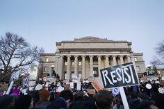 Donald Trump wird noch viel mehr Schaden anrichten und vielleicht sogar neue Kriege anzetteln. Am Ende aber wird er scheitern – weil er die Widerstandskraft seiner Bürger unterschätzt hat. Ein Gastbeitrag.