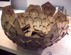 How to make almost anything, http://lasercuttingworkindelhi.wordpress.com/ We…