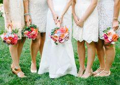 Floristería fabulosa :: cymbidium floral, New Hampshire Ivory Bridesmaid Dresses, Wedding Bridesmaids, Wedding Dresses, Exeter, Modern Flower Arrangements, Boutique, New Hampshire, Floral Design, Lavender Flowers