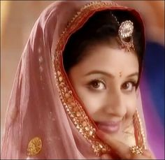 Zee One, Wedding Lehenga Online, Pretty Face, Art Girl, Bollywood, Actresses, Bridal, India, Stars