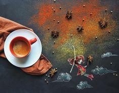 cinzia bolognesi - Caffè vento