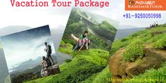 Kashmir vacation package available at KashmirTourPackage.in find great vacation deal, enjoy the best of kashmir, compare our prices & read review that all help you to select your wonderful kashmir tour package. Call today +9250050998.