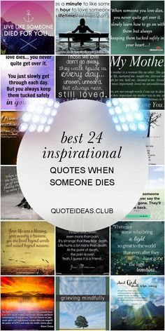 1112 Best Inspirational Quotes images in 2020
