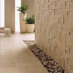 Resultados de la Búsqueda de imágenes de Google de http://www.agethahomedesign.com/wp-content/uploads/2011/05/home-design-Bathroom-with-pebbles-interior-design-2.jpg