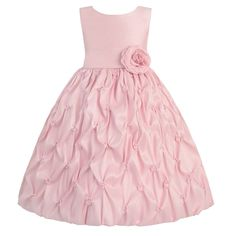 Burlington Coat Factory Girls Dresses - RP Dress