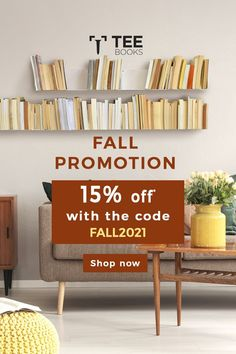 Enjoy 15% off on a wide range of design shelves with the code FALL2021. Create a beautiful #bookcase of your dreams and furnish your home with style thanks to minimalist, sleek and sturdy wall shelves! Contemporary Shelving, Etagere Design, Floating Bookshelves, Cabinet, Wall Shelves, Storage, Magazine Rack, Bookcase, Minimalist