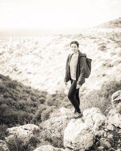 Haifa, Israel. Mount Carmel National Park  Photography | Travel | Nature | Israel | Asia | Beauty | Fun | Colors | Nice | Amazing | Design | Art | Shoot | Photographer | Archiart | Blog | Nikon | Nikonphoto | Camera