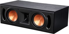 Klipsch Reference Series RC-10 #Center Channel Speaker  https://couponash.com/deal/klipsch-reference-series-rc-10-center-channel-speaker/165782
