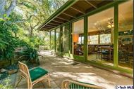Modern Homes for sale in Southern California ~ Unique California Property