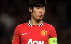 manchester united qpr highlights 2-0