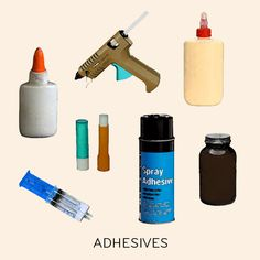diy101_adhesives