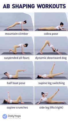 Fire up your core, build strength, and firm abs with these yoga poses. Yoga is a popular exercise that focuses on breathing, strength, and flexibility. Practicing yoga may provide many physical and mental health benefits.An analysis of yoga a Pilates Workout Routine, Pilates Training, Flexibility Workout, Beginner Yoga Workout, Core Strength Workout, Yoga To Increase Flexibility, Leg Stretches For Flexibility, Workout Videos, Hip Opening Stretches