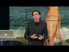Each of us, All of us -  Dr. Dean Ornish at Zeitgeist Americas 2011