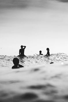 Always live free in spirit ride waves, The surfers lifestyle living at sea chasing water miracles, Share with me the Love of the Ocean Beach Surf, Catch a Wave, Sharing some surfer lifestyle Inspiration For the Free Spirits Living in the Sea Surfer lif