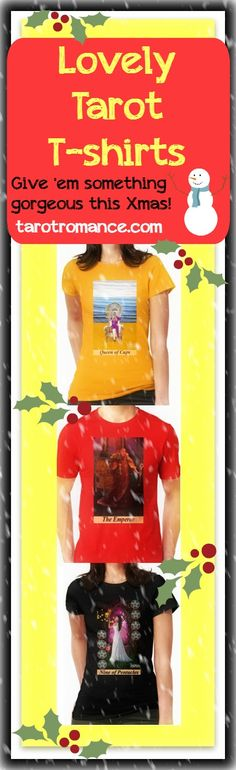 Find their favourite Tarot card here: http://www.redbubble.com/people/alisonwilkie/collections/436028-tarot-t-shirts
