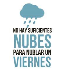 Feliz viernes chicaas❤❤❤ Dias de lluvia y frío abrigaros bien ‼️ 🌨❄️🌨 #friday #frio #abrigaros #nieve #bufandas #gorritos  #moda #fashion #style #women #accesorios #instafashion #instamoda #instacool #picoftheday