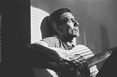 Dario Alberti #guitarist #talent #guitar #musician #blackandwhite Concert Photography, Guitar, Fictional Characters, Fantasy Characters, Guitars