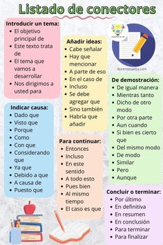 Spanish Classroom, Teaching Spanish, Study Techniques, Change Your Mind, English Class, Spanish Language, You Changed, Mindfulness, Social Media