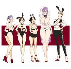 Manga Anime Girl, Kawaii Anime Girl, Manga Art, Anime Guys, Cute Anime Character, Character Art, Anime Poses Reference, Image Manga, Female Anime