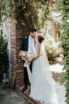 Atlanta Skyline, May Weddings, Real Couples, Wedding Dresses, Bride Dresses, Bridal Gowns, Wedding Dressses, Bridal Dresses