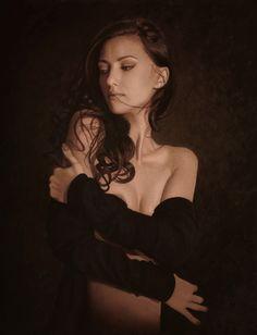 Kai Fine Art: Alexander Shubin...