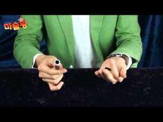 """50  연필 만들기2magic For a solution Putt the """"magic king"""" in the Naver! Address: www.masulwang.co.kr/해법을 원하시면 네이버에서 """"마술왕""""을 치세요! 주소 : www.masulwang.co.kr/"""