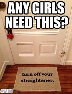 Making this for my bathroom next house!