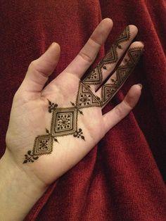 Intricate Moroccan henna by Henna Soul Norwich UK