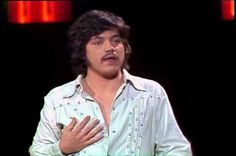 He was only 22 Years old when he past. Watch some of his videos today who knows what they would be calling him for the jokes he told FREDDIE PRINZE - 1974 - Standup Comedy  video