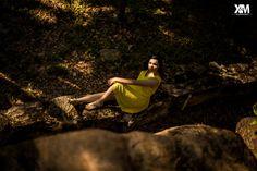 Xande e Mel Rigon Fotografia - BLOG - PRÉ ANIVERSÁRIO | ISABELLA