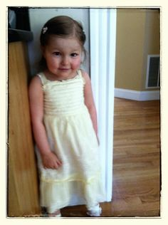 we miss you so much avalanna #mrsbieber rest in peace sweetheart--you'll never leave our hearts