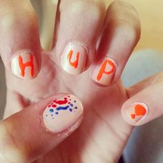 Holland!!♡
