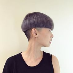 Short Styles, Long Hair Styles, Asian Short Hair, Pageboy, Bowl Cut, Sexy Shorts, Pixie Hairstyles, Cut Off, Hair Looks