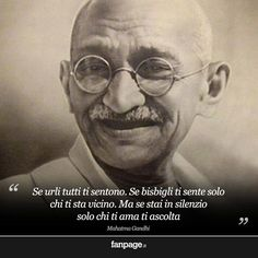 Words Quotes, Sayings, Mahatma Gandhi, Positive Quotes, Buddha, Religion, Mindfulness, Inspirational Quotes, Positivity