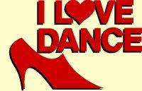 ♥♥ Music Notes, Atari Logo, Dance, Love, Dancing, Amor, Sheet Music, Song Lyrics, Music Sheets