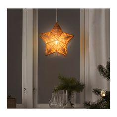 СТРОЛА Абажур для подвесн светильника  - IKEA