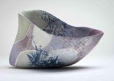 Ceramic Tableware, Ceramic Bowls, Ceramic Pottery, Pottery Art, Stoneware, Ceramic Painting, Ceramic Artists, Painted Ceramics, Clay Bowl