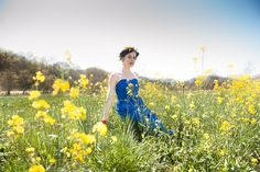 Billie Bustier Maxi Dress - Now available at minxasheville.com  #minxasheville