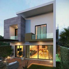 Proyecto Tijuana BC / Casa Habitacion