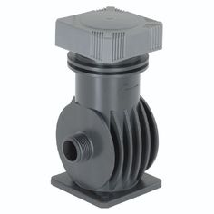 GARDENA 1510U Central Filter  Sprinkler System Pro -- Continue to the product at the image link.