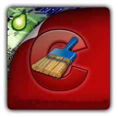 Ccleaner Professional Crack Full Version Free Download