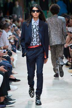 2455352fc95 Paul Smith Spring Summer 2016 Primavera Verano  Menswear  Trends   Tendencias  Moda Hombre