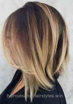 Great Bob Hairstyles and Haircuts in 2016 — TheRightHairstyles  The post  Bob Hairstyles and Haircuts in 2016 — TheRightHairstyles…  appeared first on  Haircuts and Hairst ..