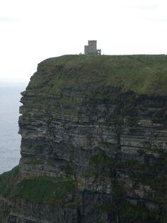 ireland Ireland, Water, Travel, Outdoor, Gripe Water, Outdoors, Viajes, Destinations, Irish