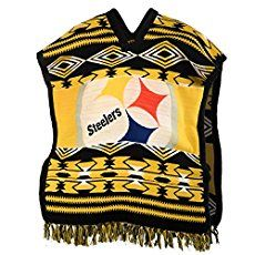Pittsburgh Steelers Grill Cover Deluxe Pittsburgh Steelers And