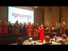 Hipper Lansman     HİPPER NEDİR Hipper Network Hipper Kazanç Hipper Yatırım Hiper Türkiye