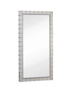 2328 B : Majestic Mirror U0026 Frame : Http://majesticmirror.com