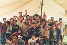Wir hatten ein großartiges #sommercamp ! / we had a awesome #summercamp ! #wildnisschule #naturverbindung #waldläuferbande