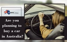 Loan Application, Car Finance, Car Loans, 15 Years, Saving Money, How To Apply, Australia, How To Plan, 15 Anos