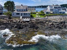 8 And 10 Lords Point Rd, Kennebunk, ME 04043 | MLS #1278379 - Zillow